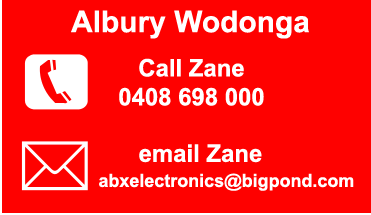 contact abx tv antennas albury wodonga2