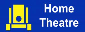 abx-albury-antennas-home-theatre-300x113