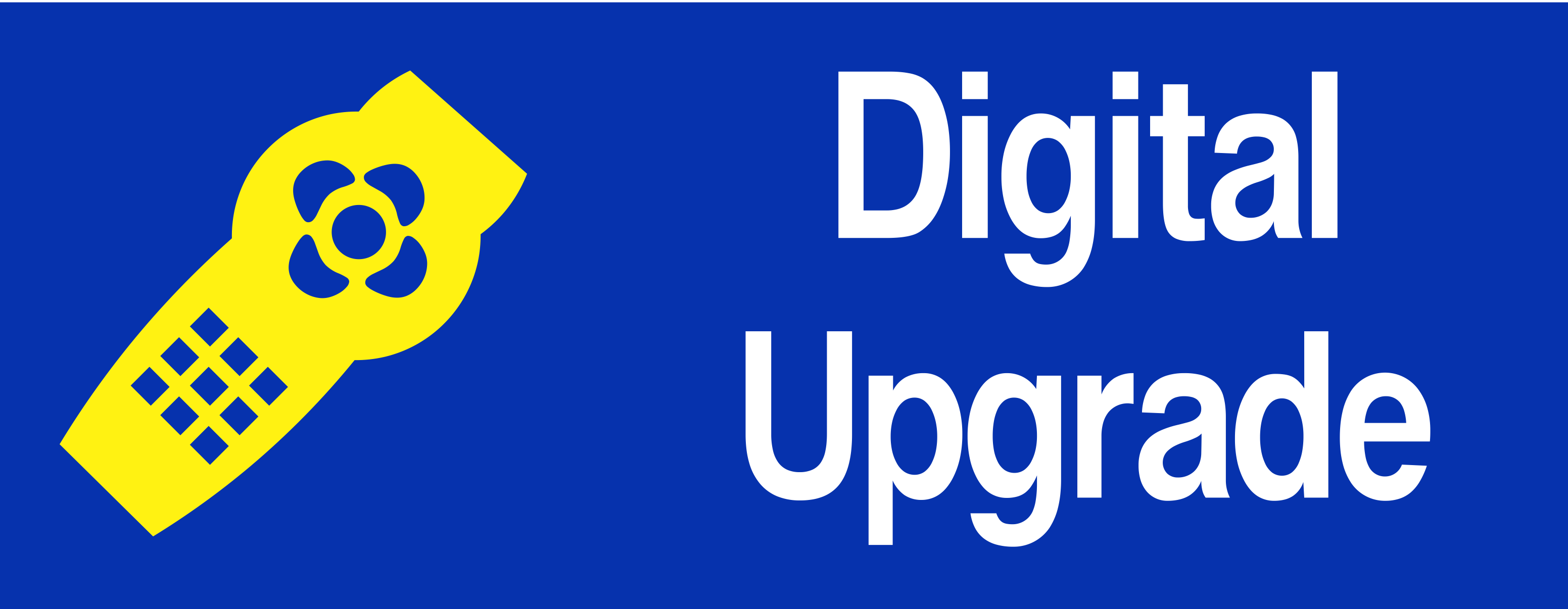 abx-albury-digital-upgrade