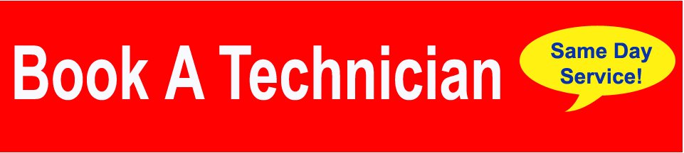 book-abx-tv-antennas-technician