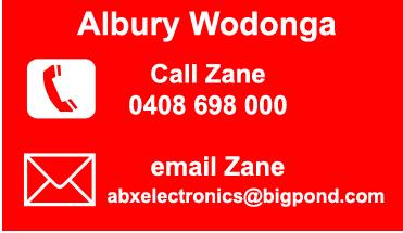 contact-abx-tv-antennas-albury-wodonga2