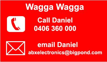 contact-abx-tv-antennas-wagga-wagga